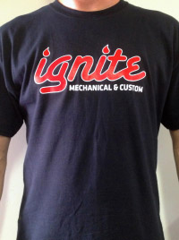 ignite-shirts